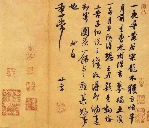 茶对联大全:茶道道茶道道茶香,茶文化对联有哪些呢?