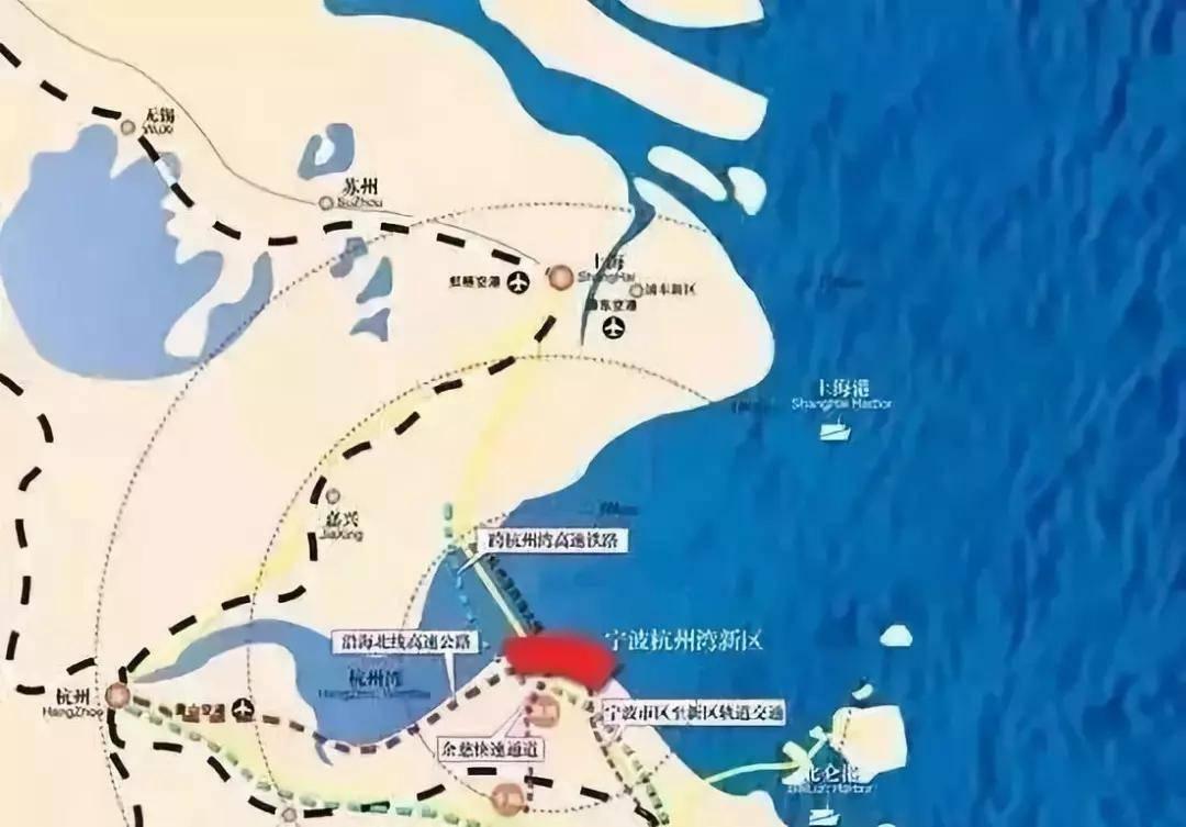 杭州湾绿地海湾官方网站!杭州湾绿地海湾真是忒火了!绿地海湾快来关注一下!