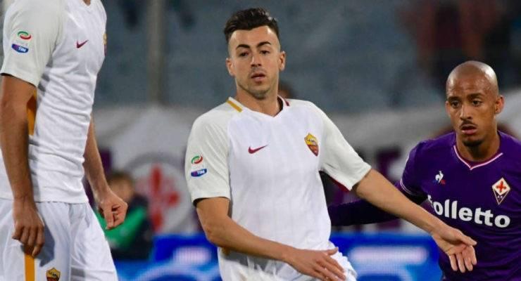 曝意甲两强争夺申花外援沙拉维 球员要求年薪300万欧