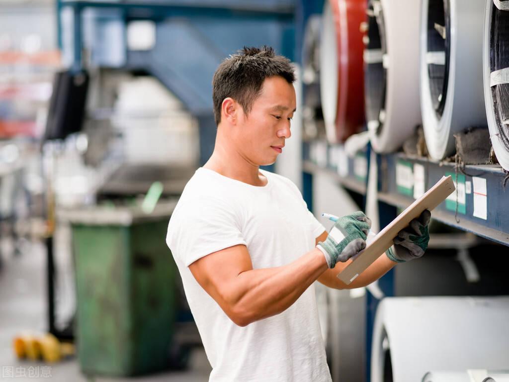 工厂经营好不好,车间班长处理生产管理方法很重要!