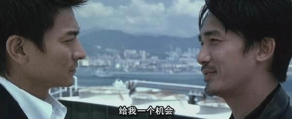 """参与了a股最强的""""绞肉机"""",内蒙古最有钱的家族"""