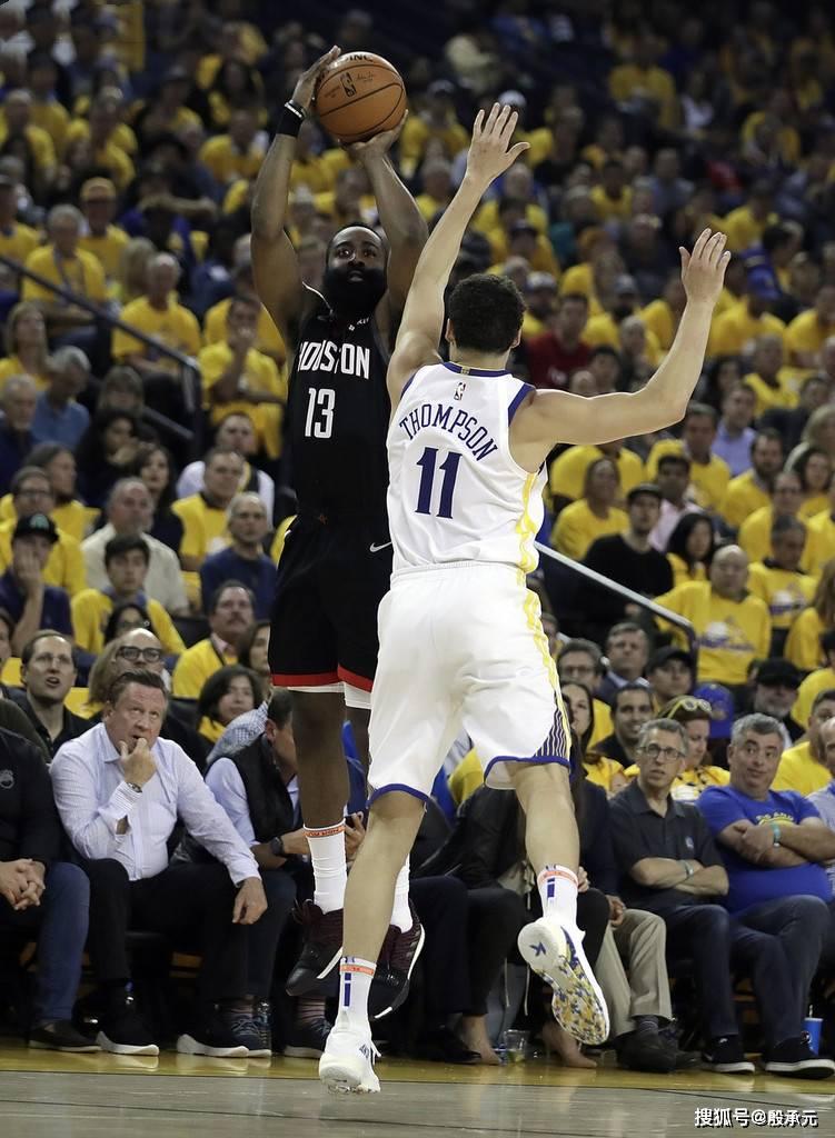 原创             雄鹿大胜热火打破NBA纪录,但火箭仍是历史三分球王者