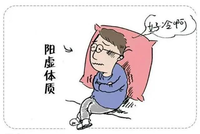 阳虚都有哪些症状? 中医告诉你可用北京同仁堂锁阳固精丸调养