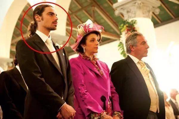 广东一女孩,留学时与比利时王子邂逅,如今是欧洲第1位中国王妃