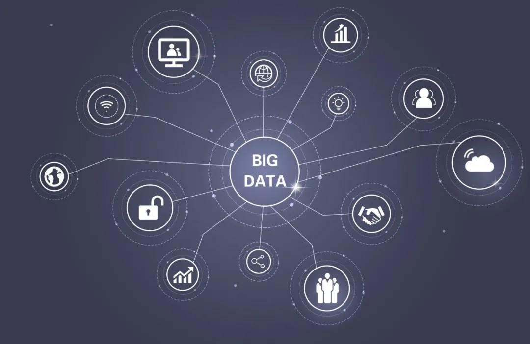 """专家分析""""大数据杀戮"""":消费者权益保护可以提起反垄断诉讼"""