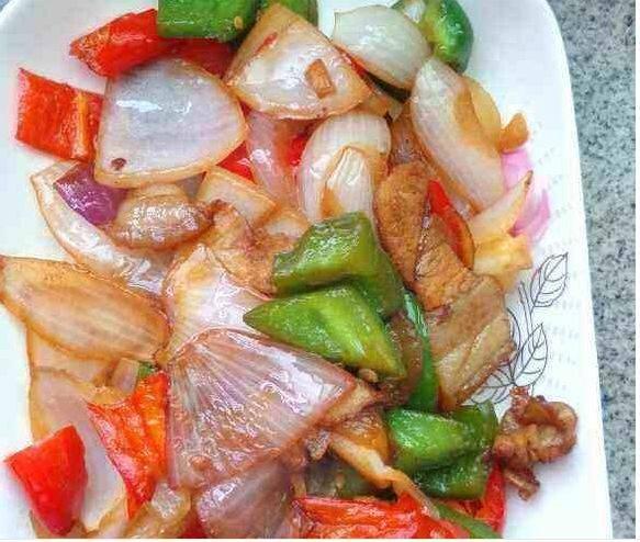经典开胃菜23款,好吃好看又实惠,健康营养又卫生,家人最爱吃