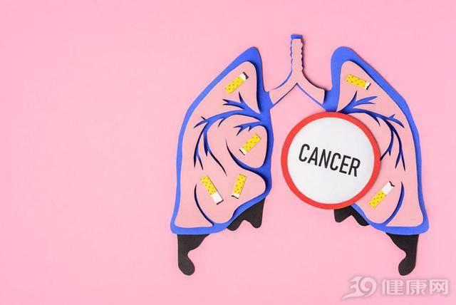 """癌细胞是怎么""""杀人""""的?癌最爱""""缠上""""这4类人!希望没有你"""