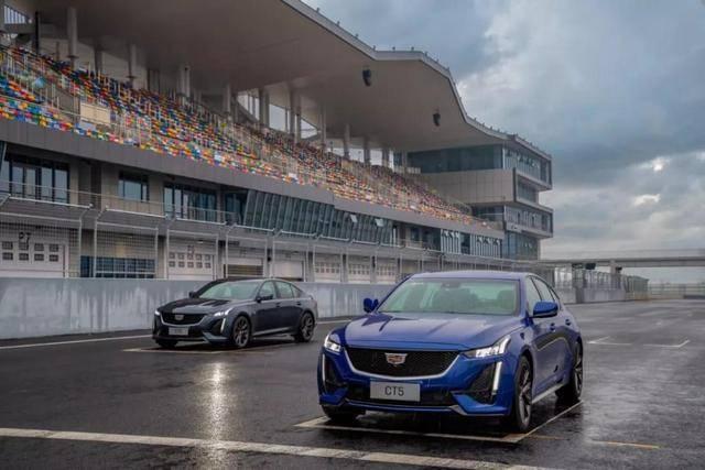 原选择控制在30万元以内的2.0T增加了二三线豪华品牌B级车的后驱库存