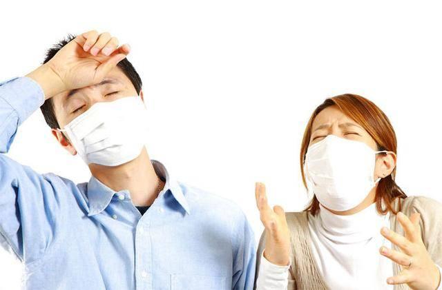 中西医看咳嗽:干咳、湿咳、有痰、异物感,分别反映什么疾病?
