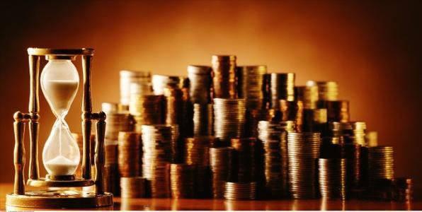 塔罗牌占卜: 经营副业是否可赚取额外收入?