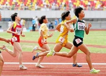 北京体育大学2021年运动训练、武术与民族传统体育专业招生简章