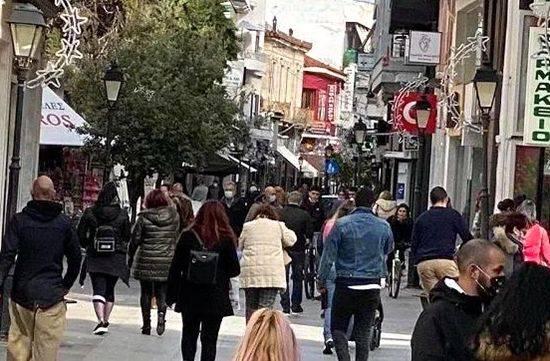 希腊出生人口2020_希腊的人口
