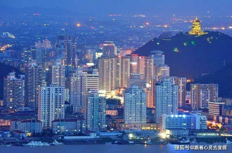 温岭市区人口_台州经济、人口第一大县市,富裕程度高,景点多适合游玩