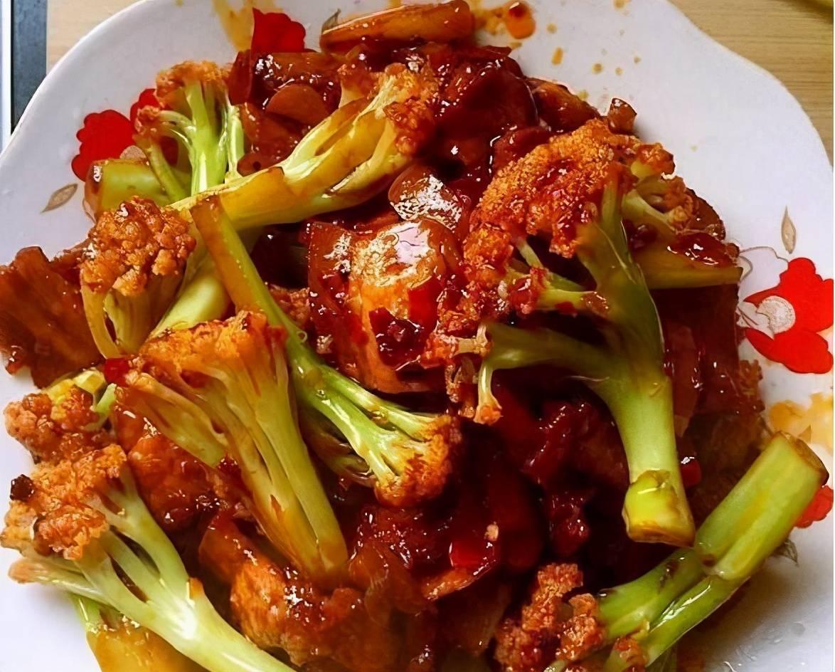 精挑细选40道美味菜品,细腻爽口有味道,好吃得不想放筷子