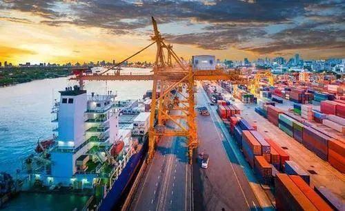 关注2020年将如何改变中国的经济政策。