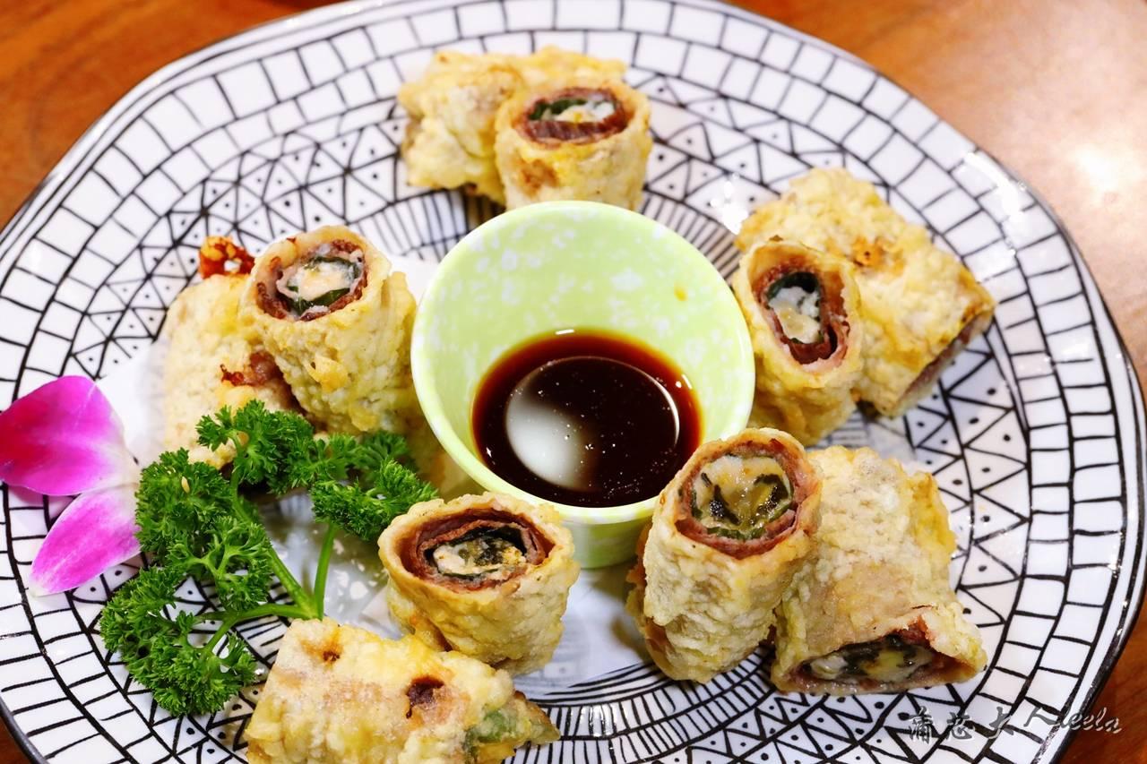 风靡日本的豆乳火锅,海鲜无限量任吃,健康养颜不会胖