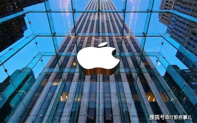 原创             苹果手机不断降价 国产手机如何进军高端市场?