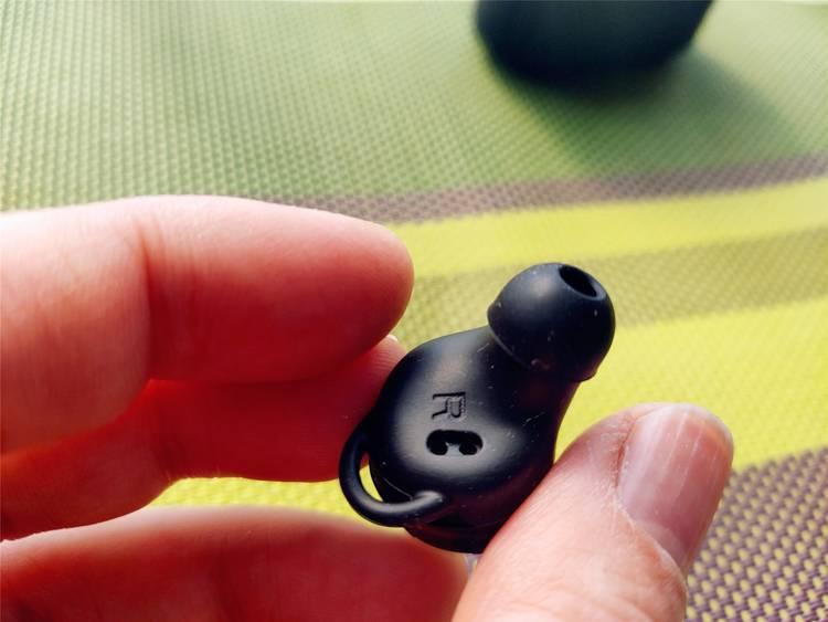 充电方便快捷,轻松享受好音质——南卡T2真无线蓝牙耳机测评