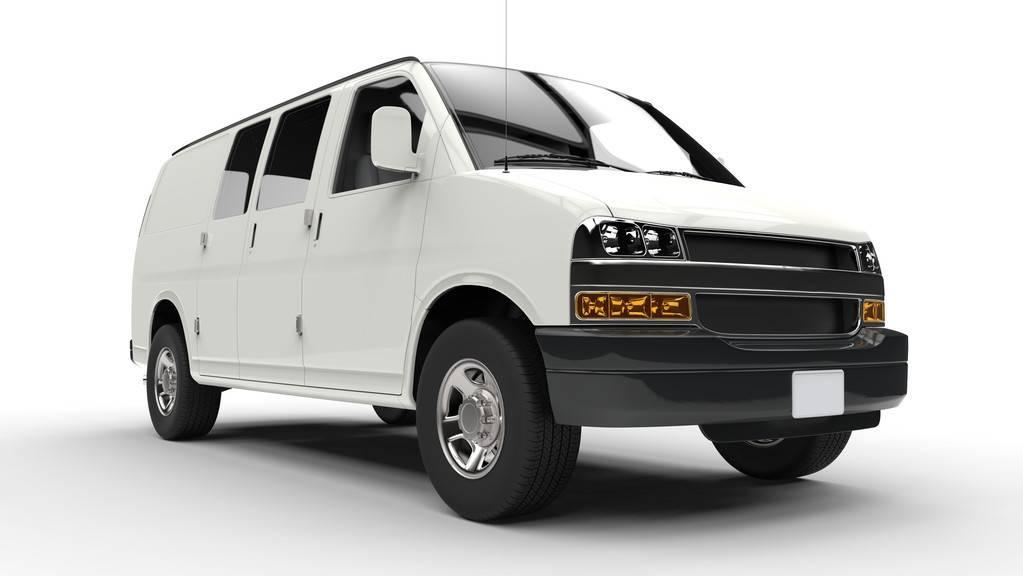 最初的7座合资SUV2.0T,9AT,动力和四轮驱动系统滚动汉兰达