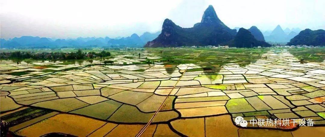 2021年国家将重点扶持哪些农业项目?快看看你可以申报几个?- 「www.zgsgyp.cn」 空气能十大品牌网