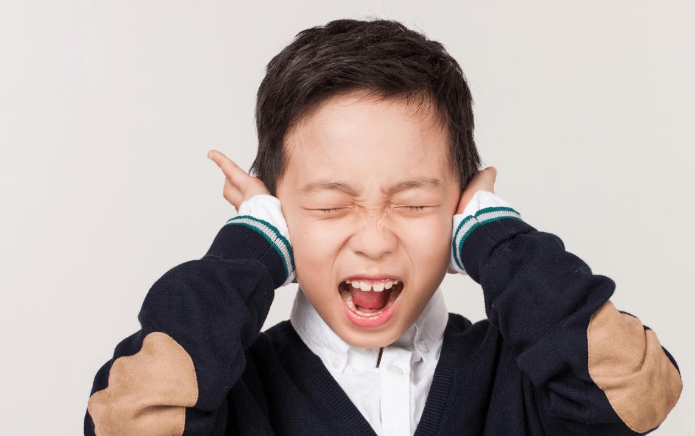 """最失败的教育,就是孩子受不起打击,""""挫折教育""""家长要重视"""