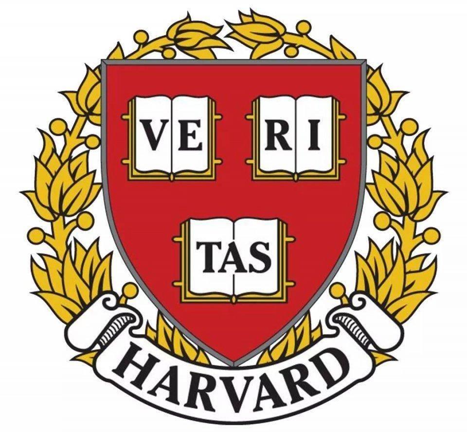 2020年美国大学排行榜
