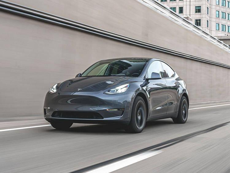2021年补贴再退20%!门槛变高各家新能源车企如何应对