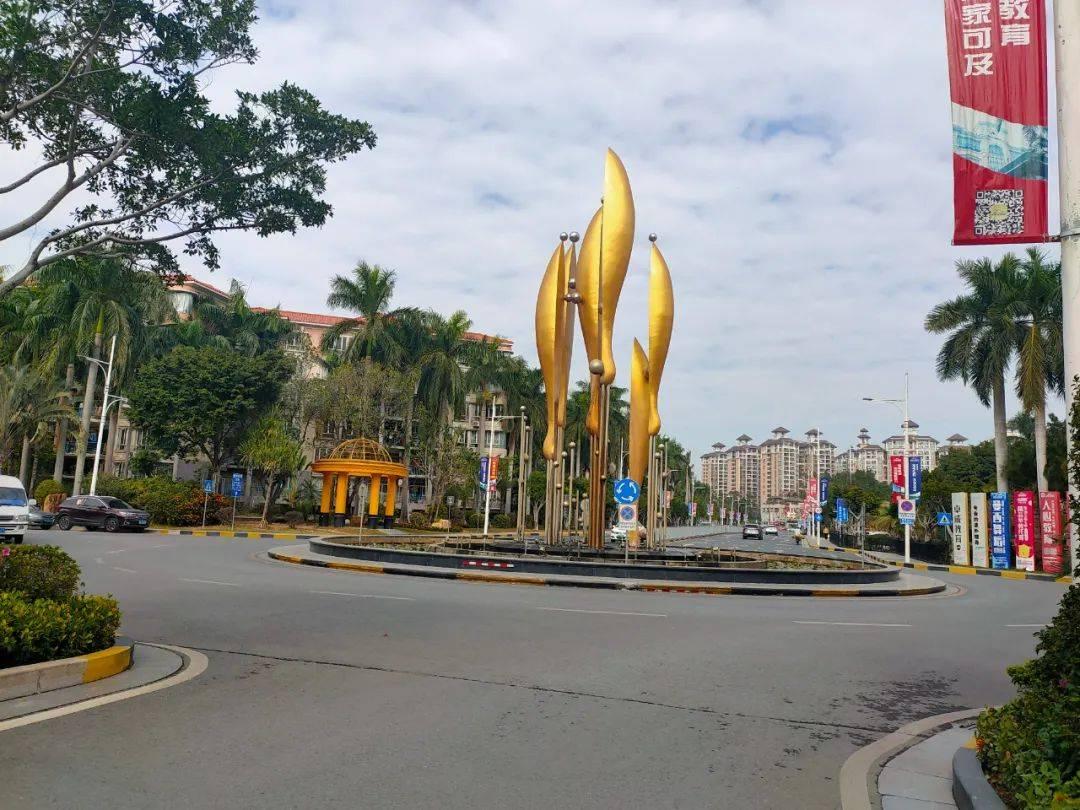 吹风价4.8万/m²,番禺市桥有地铁盘即将入市!