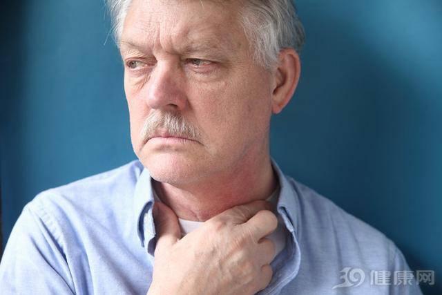 医生坦言:不得食管癌的人,3种食物再喜欢也不会多吃!劝你少吃