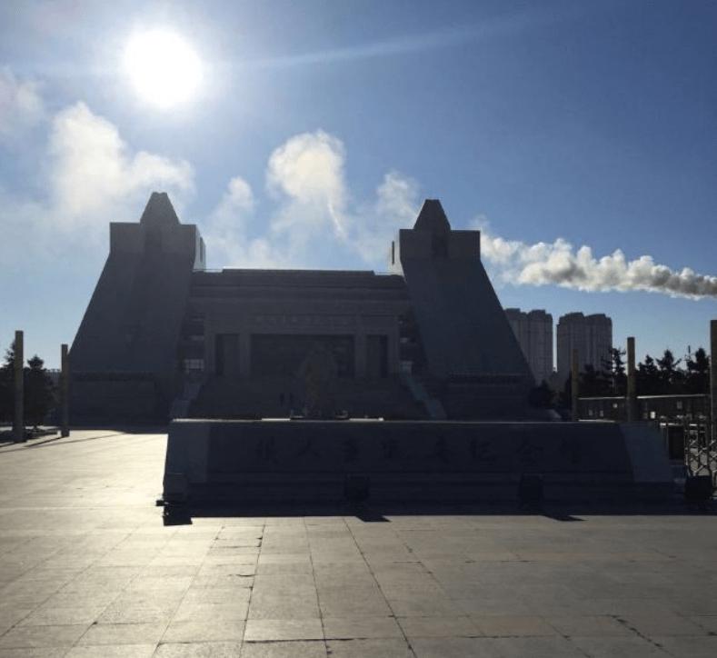 哈尔滨gdp2020总值_哈尔滨冰雕