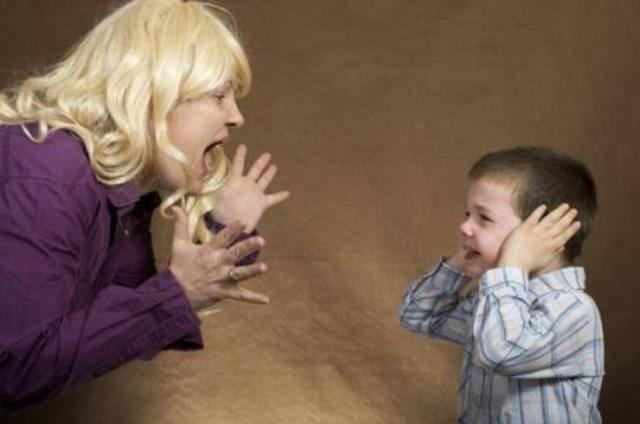 骄横、蛮不讲理、目中无人的孩子,都是父母过度宠溺种下的恶果  第3张