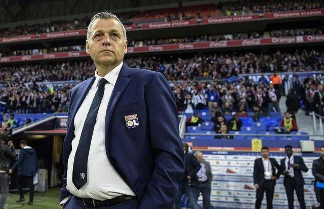 热内西奥向国安告别:一如既往支持球队 祝新赛季好运