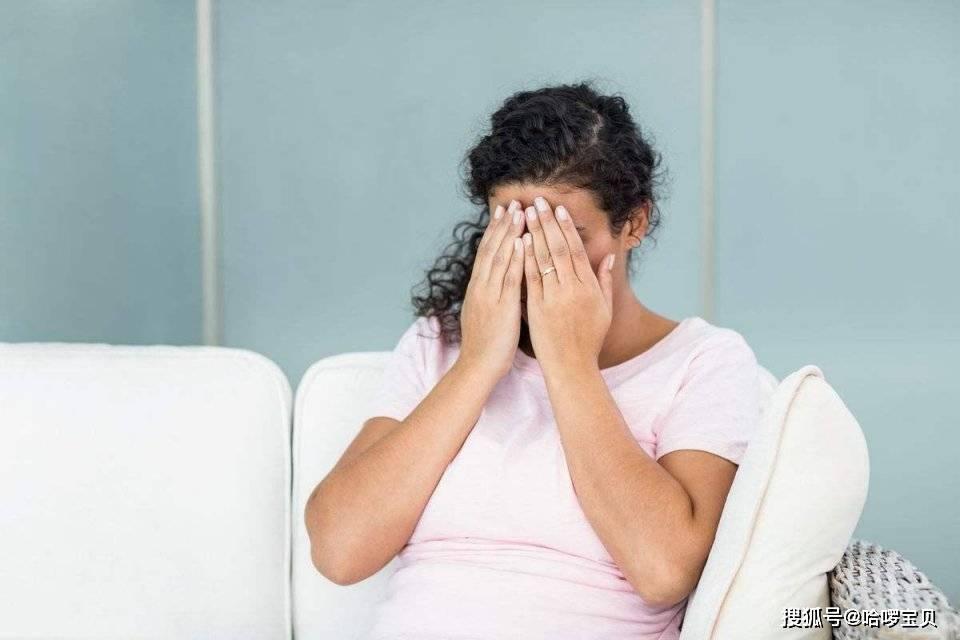 """顺产宝宝更聪明,高龄产妇要剖宫产,你被哪些分娩观念带""""偏""""了  第2张"""