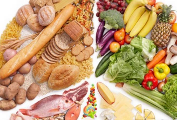 怀孕后不适合原始人吃的三种食物,但很多孕妇不同意