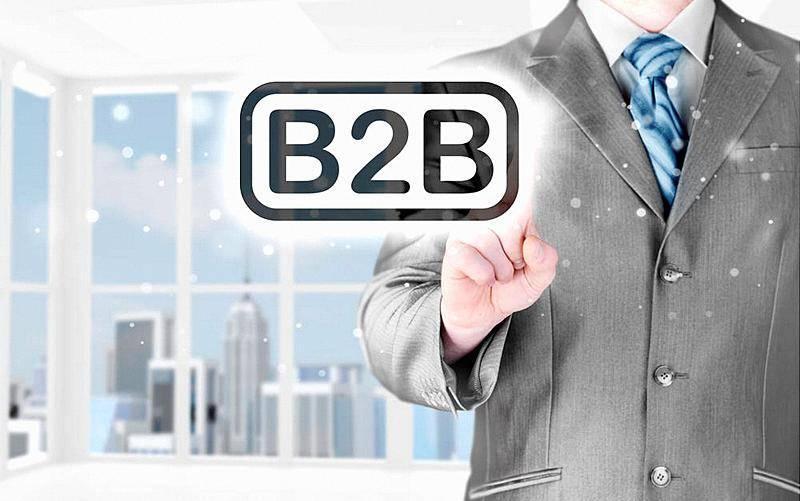 原创B2B共享经济——面向B端用户的Airbnb