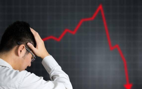 原创             A股不讲武德的上涨,逼得上市公司又出现了回购潮