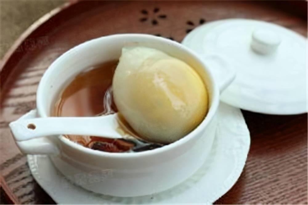 糖尿病人吃鹅蛋能不能降血糖?英国研究得出结论,鹅蛋不能多吃