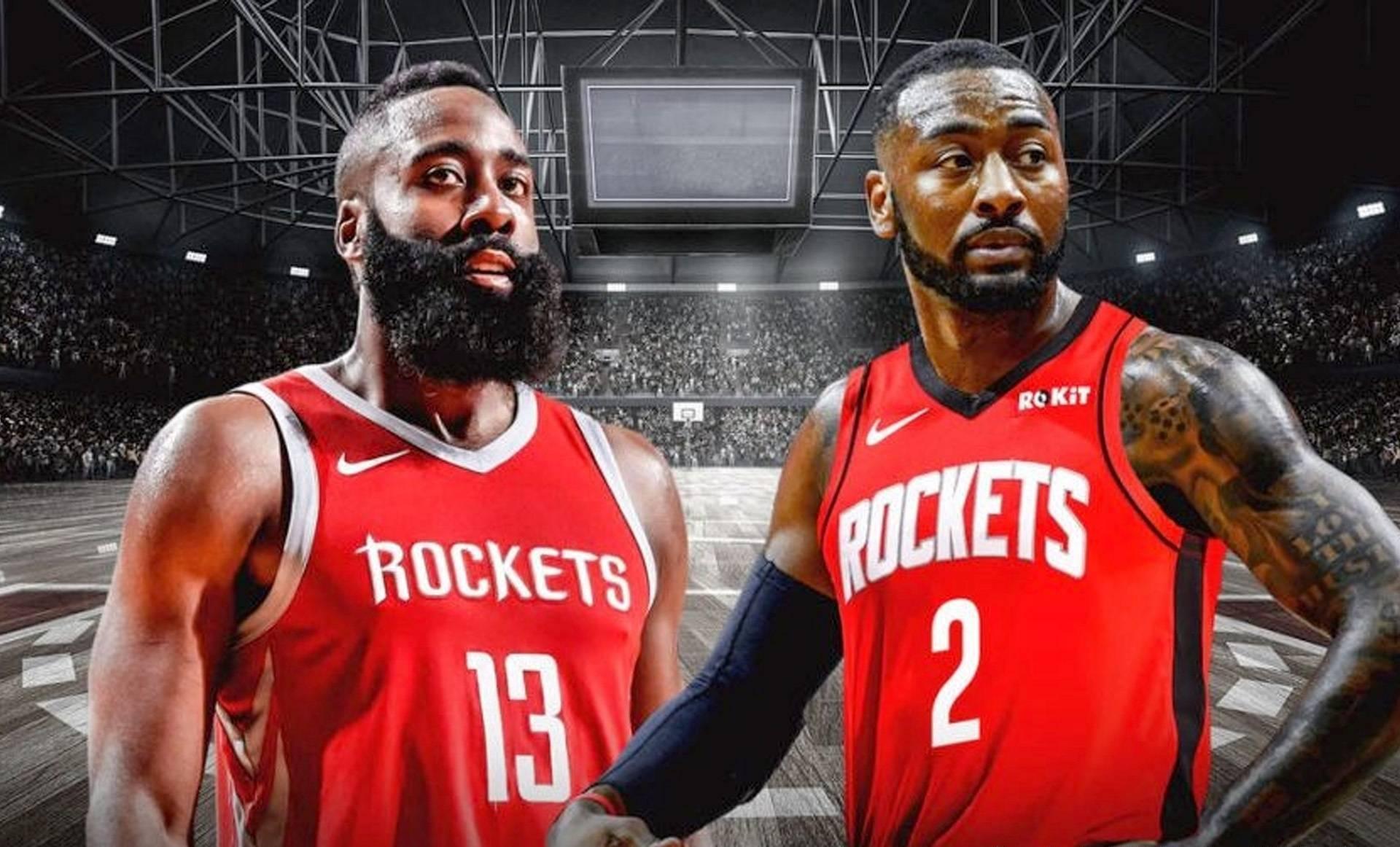 原创             NBA排名:爆大冷,湖人无缘联盟第一!西部混战,第一个6连败诞生