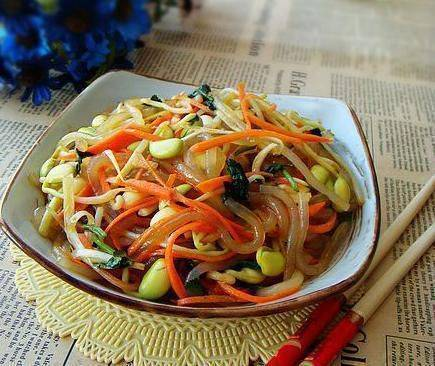 精选家常菜30余道分享,营养美味经济实惠,邀你一起做美食啦