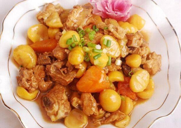 精选32款家常菜肴分享,备好食材简单好学,每餐都让家人吃舒心