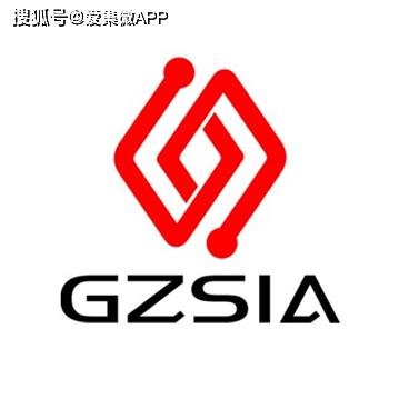 北方华创微电子、广州美维电子、微纳光刻材料科技等企业加入广州市半导体协会