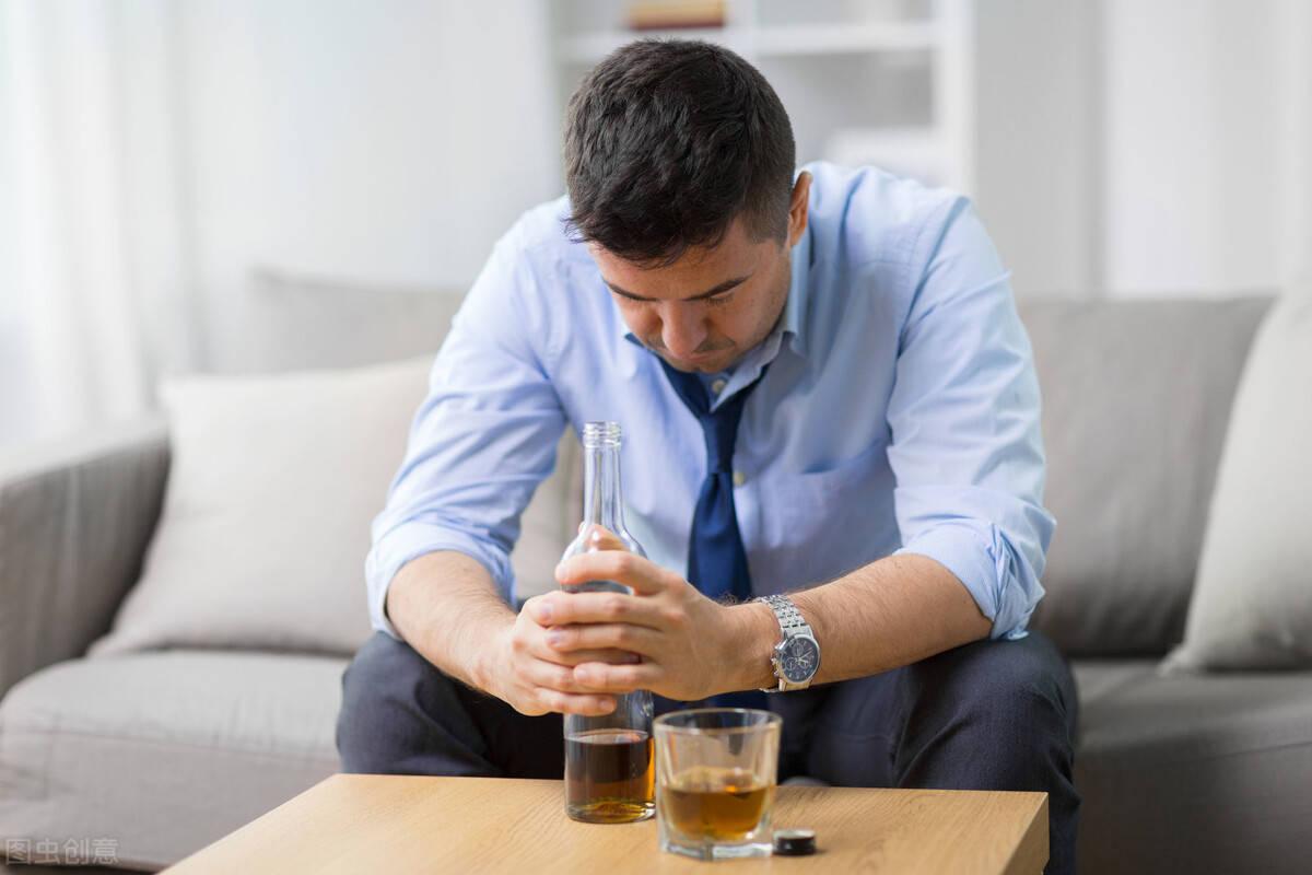 男人促睾的4大方法,帮你提高增肌效率,抵抗衰老速度!