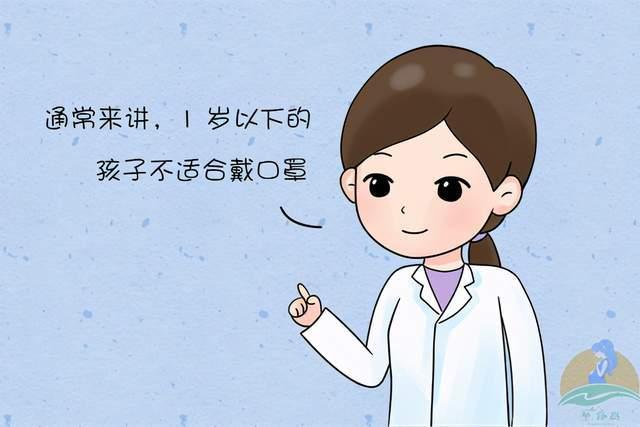 宝宝经常流鼻涕未必是感冒,两件事很多宝妈做错,别耽误了孩子  第7张