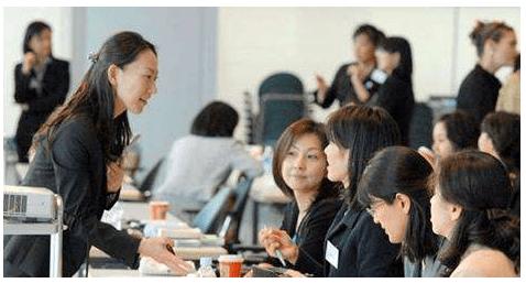 日本留学须考虑的五类支出