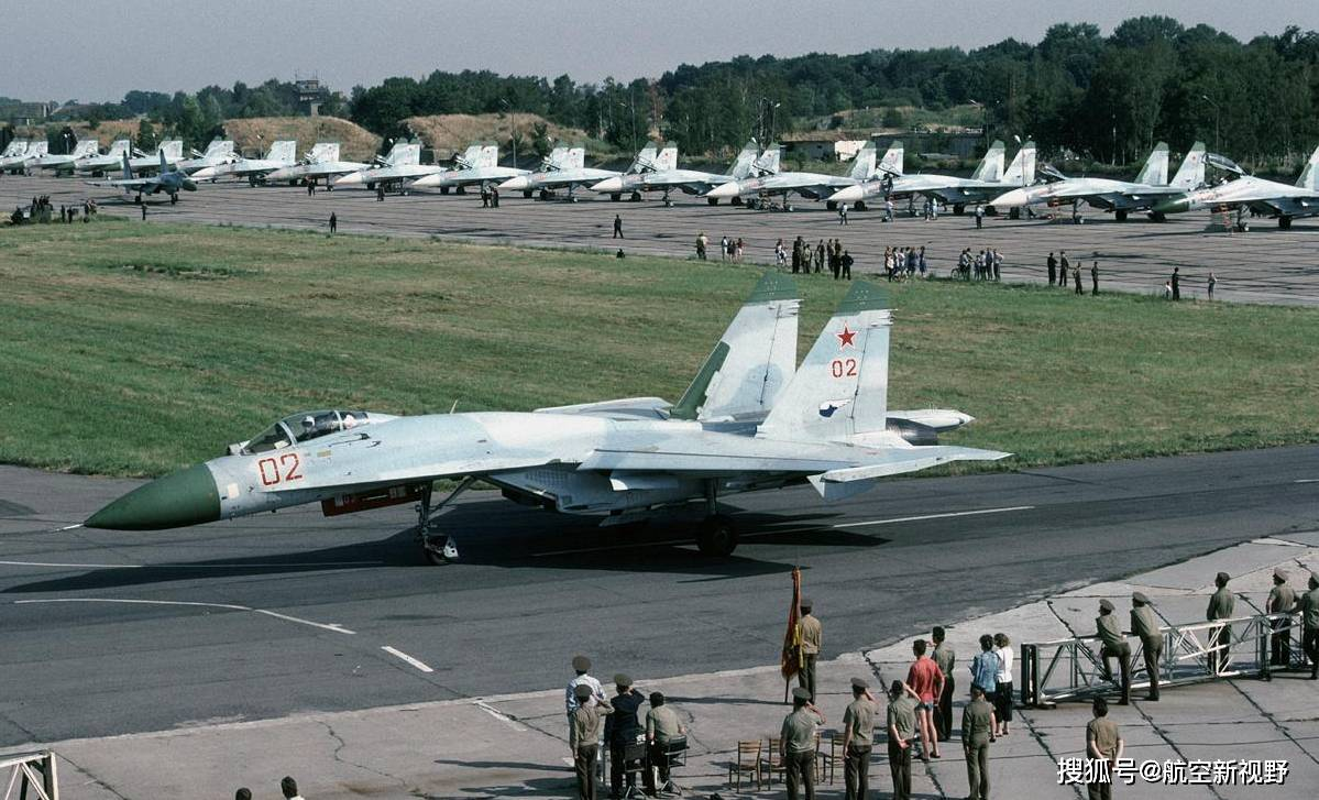 十一号工程意义重大,苏-27SK已退居二线,歼-11A依然有先进之处