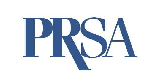 国际知名公关行业的专业组织