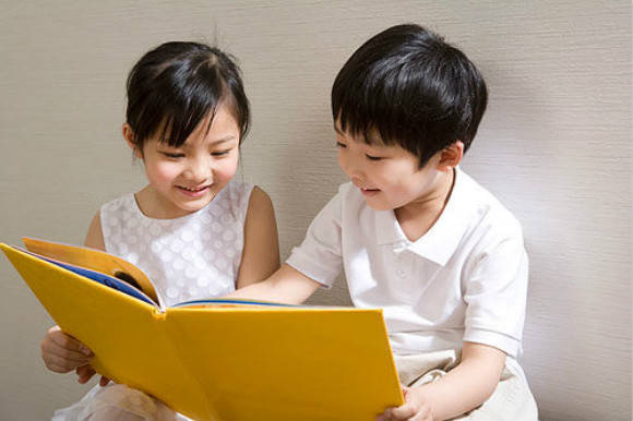 """""""我买的书孩子不爱看"""",家长挑选儿童读物时,常走进的3个误区  第8张"""