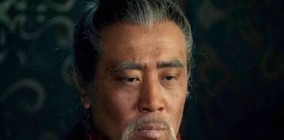 八百里火烧连营是怎么发生的?这把火同时也断了刘备北上抗曹契机
