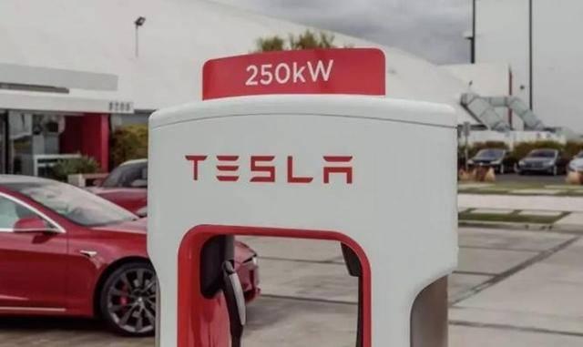 原装充电5分钟,续航增加120公里。特斯拉V3快充为什么不能普及?