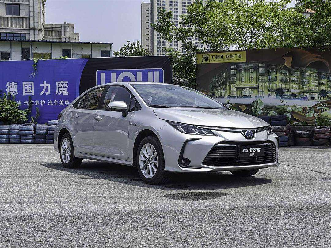 全球销量第一的车型推新车型便宜3k,但你会买吗?